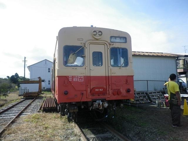IMGP4920.jpg