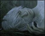 PS4/XOne/PC:『BIOHAZARD 7 resident evil』追加エピソードで新登場となる人物「ジョー」が確認できるトレーラー「TAPE-02