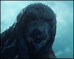 映画:『GODZILLA 怪獣惑星』放射熱線シーンや主題歌「WHITE OUT」が確認できる本予告が公開