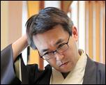 羽生棋士が史上初の「永世7冠」を達成!