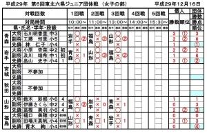 jyo_20171217.jpg