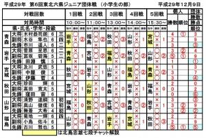 syou_20171217.jpg
