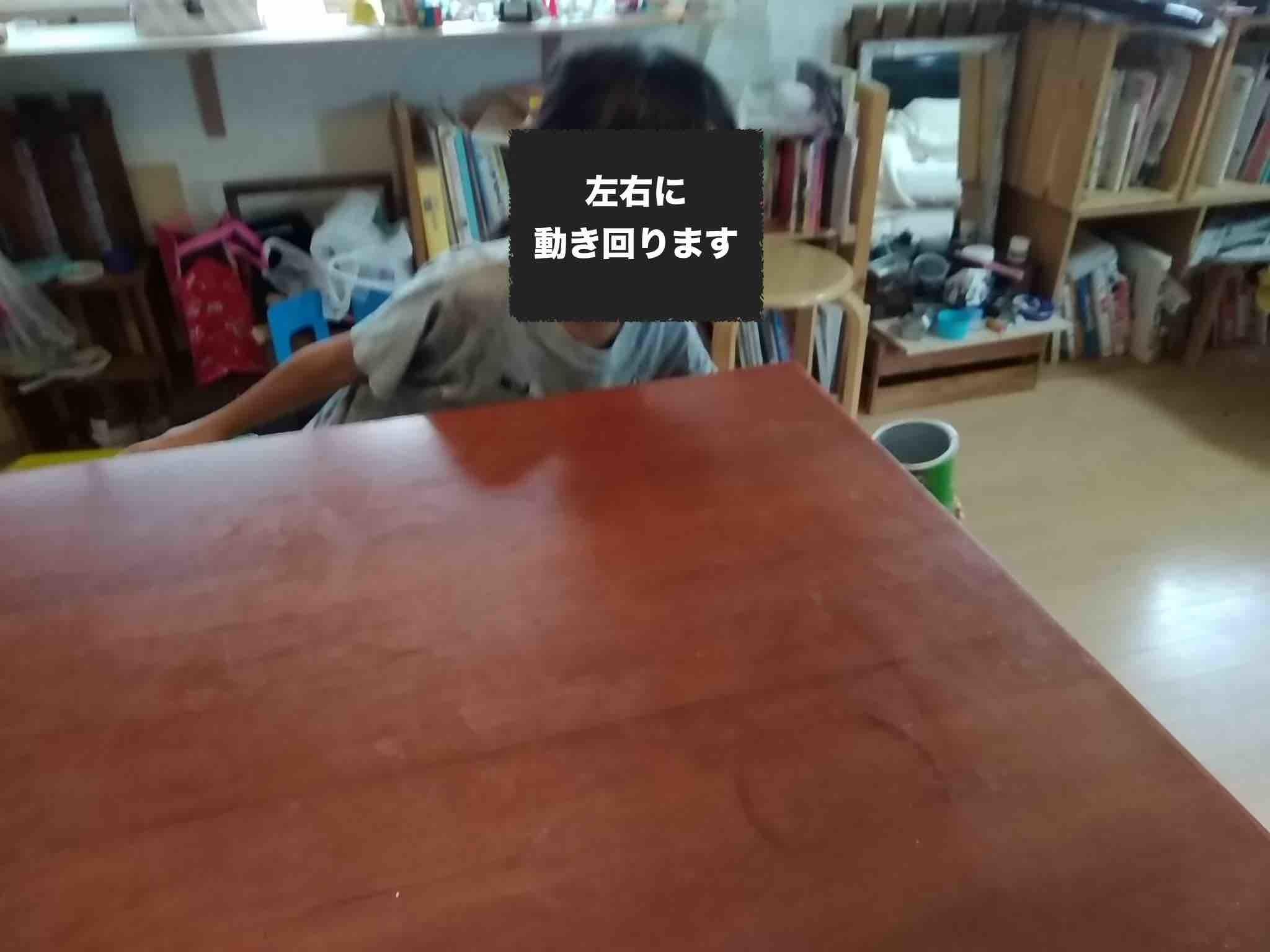 IMG_20171007_104055.jpg