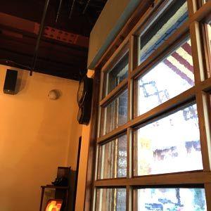 大阪南森町かわいいカフェトキオナ