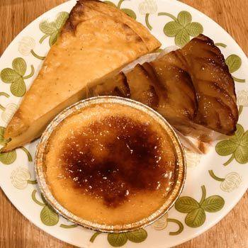 viron渋谷パン
