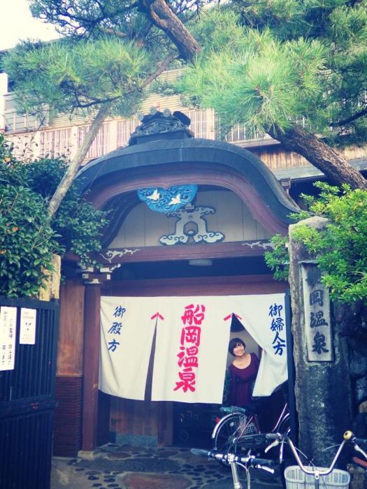 京都の景色 (3)