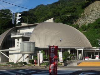福井道の駅越前