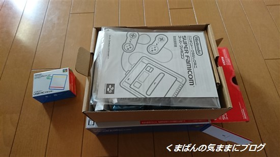 DSC_5008.jpg