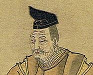 平泉藤原三代の元祖、藤原清衡(初代)Wikipedia