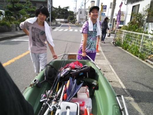 第五回釣り大会葉山2017-09-30 (4)