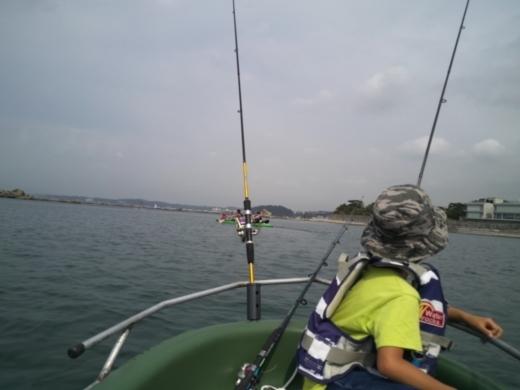 第五回釣り大会葉山2017-09-30 (13)