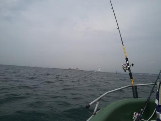 第五回釣り大会葉山2017-09-30 (14)