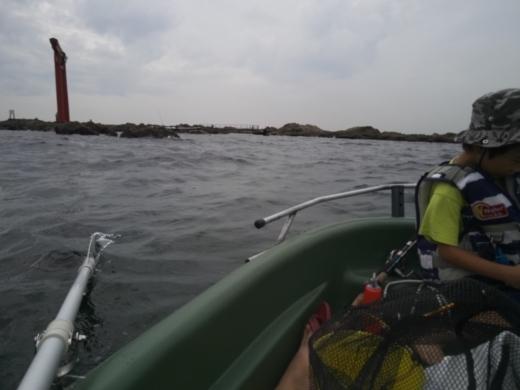 第五回釣り大会葉山2017-09-30 (15)