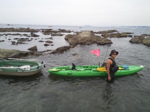 第五回釣り大会葉山2017-09-30 (17)