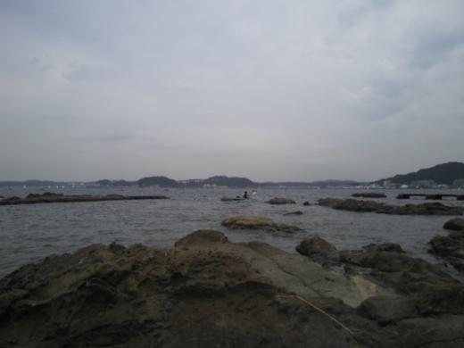 第五回釣り大会葉山2017-09-30 (18)