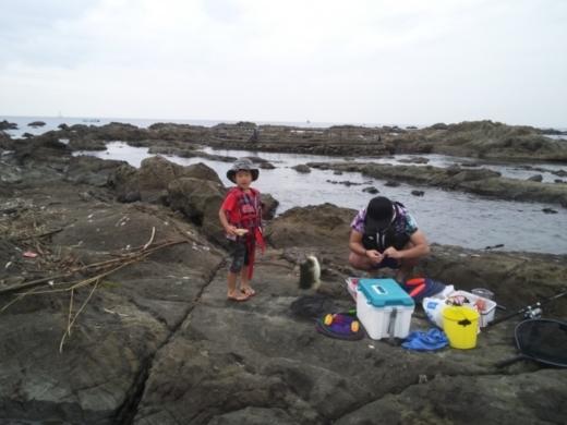 第五回釣り大会葉山2017-09-30 (19)