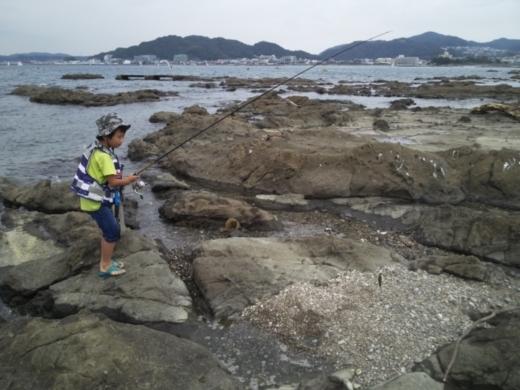 第五回釣り大会葉山2017-09-30 (20)