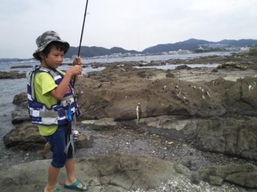 第五回釣り大会葉山2017-09-30 (21)