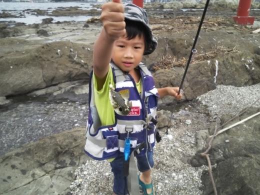 第五回釣り大会葉山2017-09-30 (24)