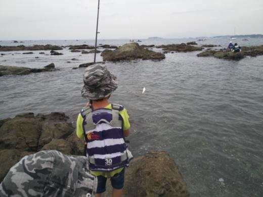 第五回釣り大会葉山2017-09-30 (27)