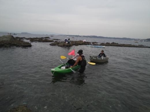 第五回釣り大会葉山2017-09-30 (28)
