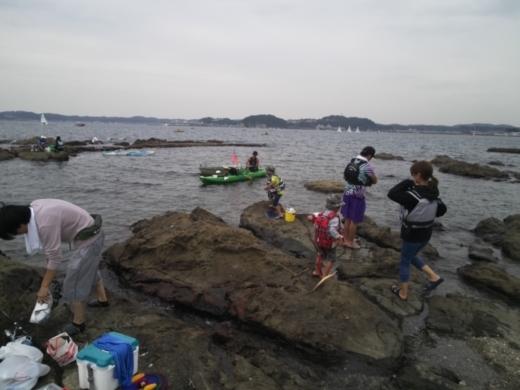 第五回釣り大会葉山2017-09-30 (30)