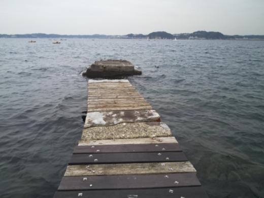 第五回釣り大会葉山2017-09-30 (32)