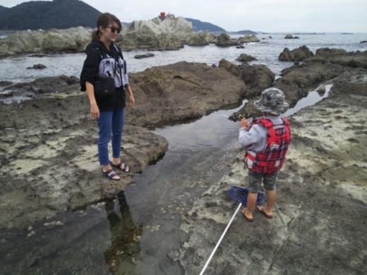 第五回釣り大会葉山2017-09-30 (33)