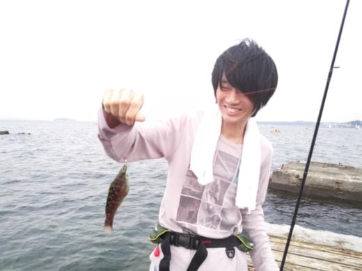 第五回釣り大会葉山2017-09-30 (35)