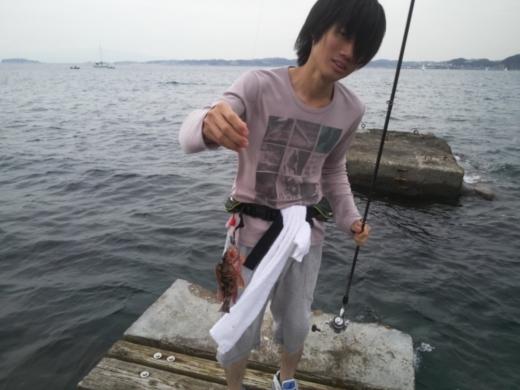 第五回釣り大会葉山2017-09-30 (40)