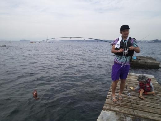 第五回釣り大会葉山2017-09-30 (49)
