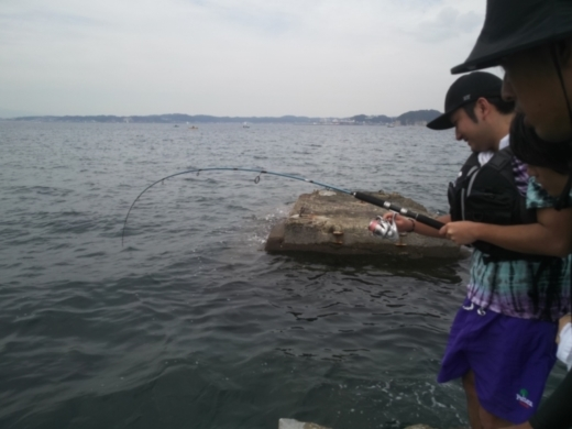 第五回釣り大会葉山2017-09-30 (45)
