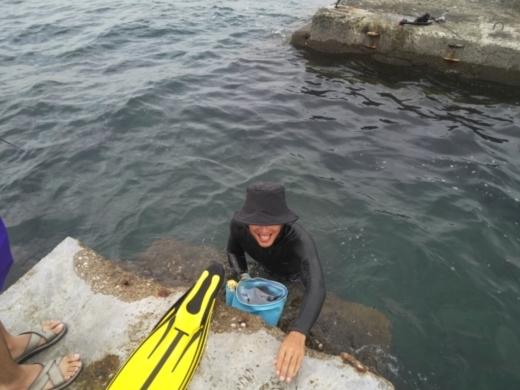 第五回釣り大会葉山2017-09-30 (47)