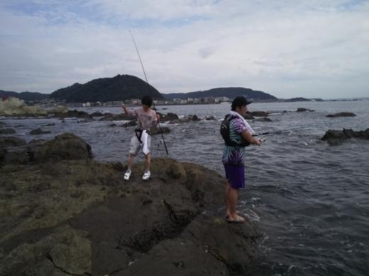 第五回釣り大会葉山2017-09-30 (50)