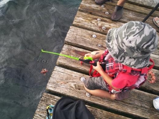 第五回釣り大会葉山2017-09-30 (56)