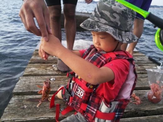 第五回釣り大会葉山2017-09-30 (58)
