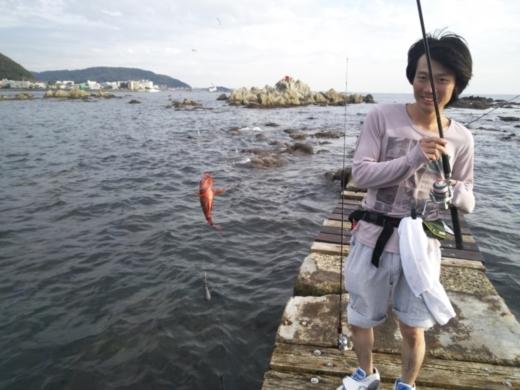 第五回釣り大会葉山2017-09-30 (60)
