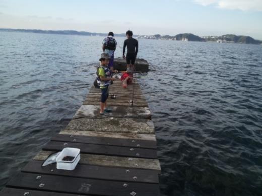 第五回釣り大会葉山2017-09-30 (62)