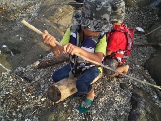 第五回釣り大会葉山2017-09-30 (63)