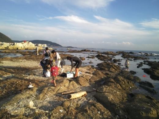 第五回釣り大会葉山2017-09-30 (64)