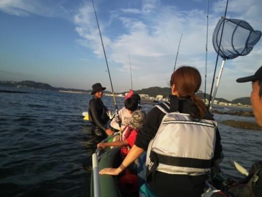 第五回釣り大会葉山2017-09-30 (65)