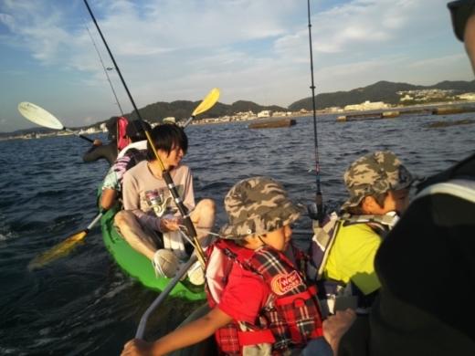 第五回釣り大会葉山2017-09-30 (69)