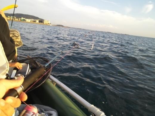 第五回釣り大会葉山2017-09-30 (70)