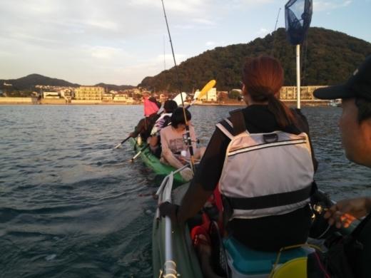 第五回釣り大会葉山2017-09-30 (72)