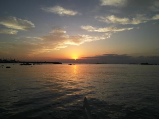 第五回釣り大会葉山2017-09-30 (73)