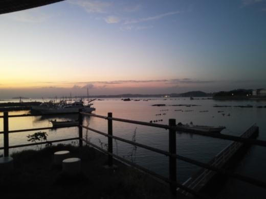 第五回釣り大会葉山2017-09-30 (75)