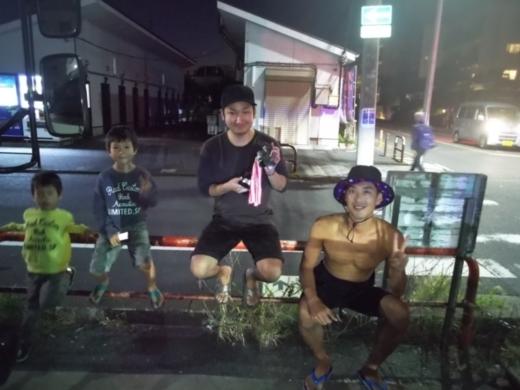 第五回釣り大会葉山2017-09-30 (79)