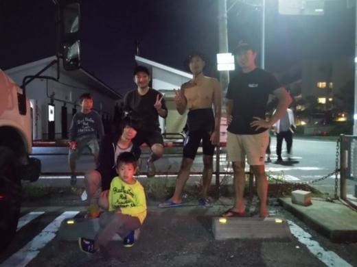 第五回釣り大会葉山2017-09-30 (80)