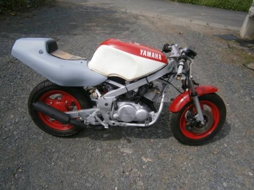 ysr50 (1)