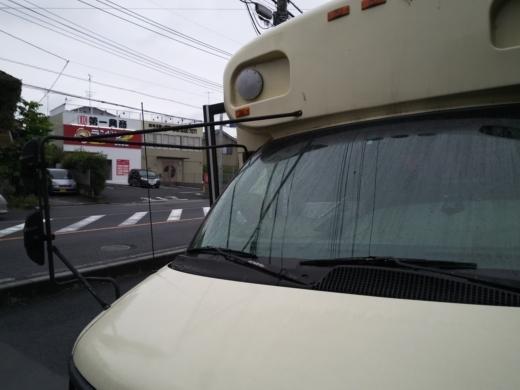 江戸川放水路 (1)